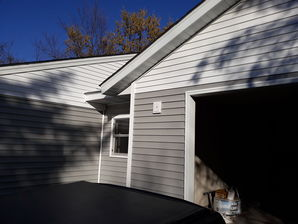 Siding & Windows Replaced in Coon Rapids, MN (1)