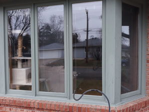 Before & After Windows Replaced in Coon Rapids, MN (1)