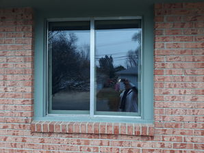 Before & After Windows Replaced in Coon Rapids, MN (3)
