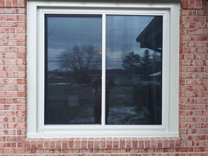 Before & After Windows Replaced in Coon Rapids, MN (4)