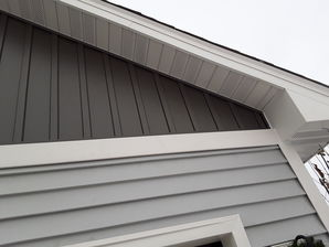 Siding in Coon Rapids, MN (2)