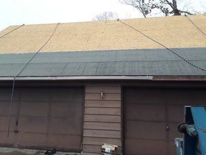 Roof Replacement in Coon Rapids, MN (1)