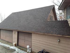 Roof Replacement in Coon Rapids, MN (2)