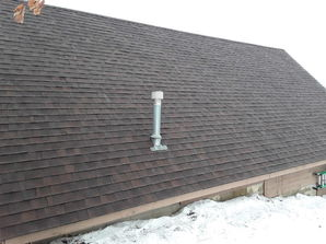 Roof Replacement in Coon Rapids, MN (3)